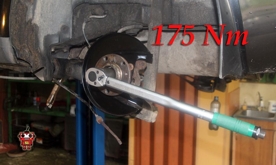 IMG_1787