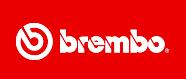 logo_brembo