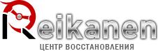 logo_reikanen
