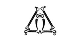 LMI логотип