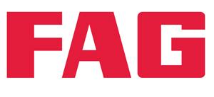 fag_logo